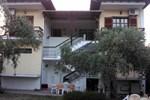 Гостевой дом Villa Thomi
