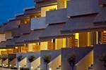 Апартаменты Xanthippi HotelApart