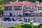 Гостевой дом Gis Chrisopeleia