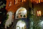 Апартаменты Casa Calda