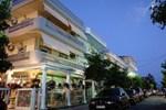 Апартаменты Hotel Ouza 1
