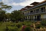 Отель Hotel Vlassis