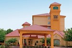 Отель La Quinta Inn & Suites Colorado Springs South/Airport