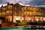 Отель Veriopolis Hotel