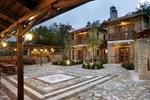 Отель Guesthouse Epohes