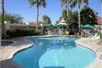 Отель La Quinta Phoenix West Peoria