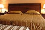 Отель Hotel Byzantino