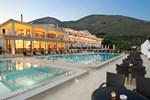 Отель Odyssey Hotel