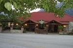 Гостевой дом Guesthouse Kastania