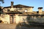 Гостевой дом Archontiko Tzoufi