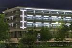 Отель Hotel Levadia