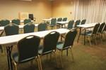 Отель La Quinta Inn & Suites Fort Lauderdale Airport
