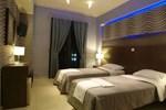 Отель Lidra Hotel