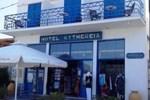 Отель Kythereia Hotel