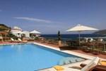 Отель Kythea Resort