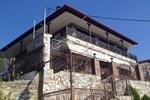 Гостевой дом Guesthouse Kastro