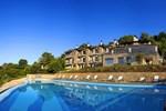 Отель Dohos Hotel Experience