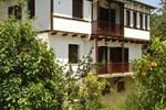 Апартаменты Guesthouse Kalyvi