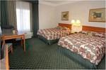 Отель La Quinta Inn & Suites Phoenix Scottsdale