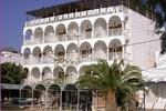 Отель Maistrali
