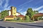 Отель La Quinta Inn & Suites Birmingham Homewood