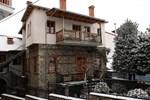 Arka Metsovo