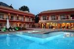 Отель Elektra Hotel