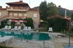 Гостевой дом Villa Platythea