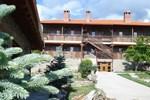 Апартаменты Prespa Resort & Spa