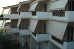 Гостевой дом Lappas Rooms