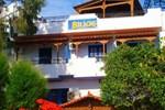 Апартаменты Studio Bilios