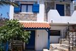 Гостевой дом Patras Apartments