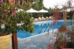 Апартаменты Agrili Apartments Resort