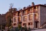 Гостевой дом Levanta Guesthouse