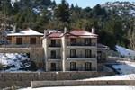 Гостевой дом Kallirroi Guesthouse