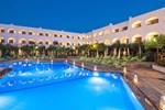 Отель Hotel Malia Holidays
