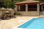 Гостевой дом Odyssey Villas