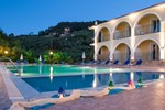 Отель Hotel Varres