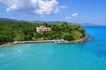 Апартаменты Calypso Villas