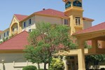 Отель La Quinta Inn & Suites Grand Junction