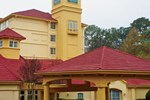 Отель La Quinta Inn & Suites Atlanta Conyers