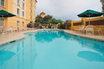 Отель La Quinta Inn & Suites Mesa Superstition Springs