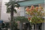Отель Anthimos Apartments