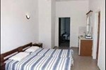 Апартаменты Marianos Apartments