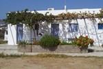 Гостевой дом Themonia