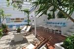Отель Anthousa Hotel