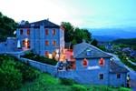 Гостевой дом Guesthouse Driofillo