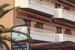Отель Fanari Hotel