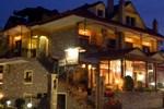 Отель Kallinikos Guesthouse