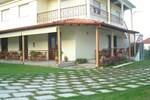 Апартаменты Guesthouse Rodavgi